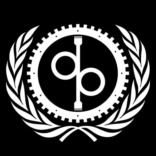 DPUnitedbw2
