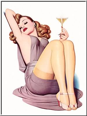 pinupcocktail2