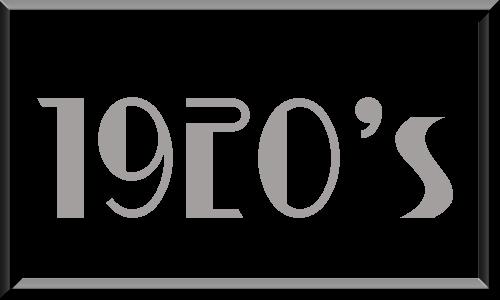 1920slogo