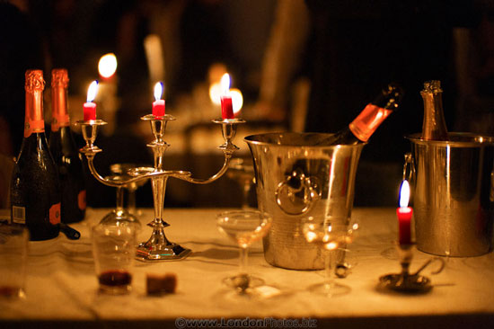 candleight6