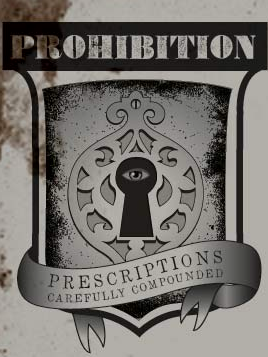 prohibitionlogo