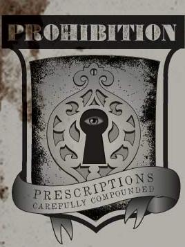 prohibitionlogo